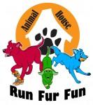 run-fur-fun-logo