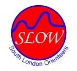 south-london-orienteers
