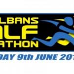 st-albans-half-marathon