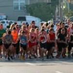 st-albans-quarter-marathon