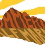 summerlin-half-marathon-logo
