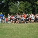 winchcombe-run