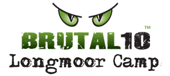 Brutal Longmoor