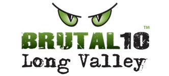 Brutal Longvalley