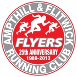 ampthill-and-flitwick-flyers-running-club