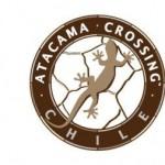 atacama-crossing-chile