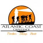 atlantic-coast-challenge