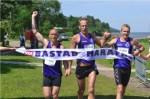 bastad-marathon