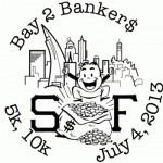 bay-2-bankers-5k-10k