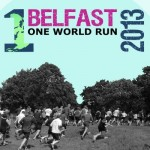 belfast-one-world-run