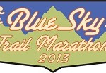 blue-sky-trail-marathon