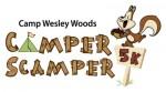 camper-scamper-5k