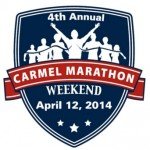 carmel-marathon-weekend
