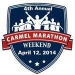 carmel-marathon-weekend