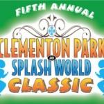 clementon-park-splash-world