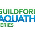 guildford-aquathlon-series