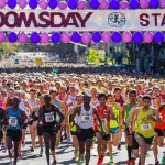 lilac-bloomsday-race