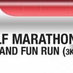 lisburn-half-marathon*