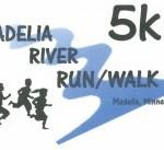 madelia-river-run-walk-5k