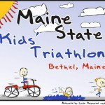 maine-state-kids-triathlon