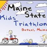 maine-state-kids-triathlon