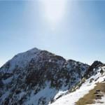 man-versus-mountain