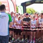 milton-keynes-marathon
