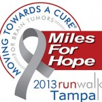 moving-towards-a-cure-2013-tampa