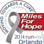 moving-towards-a-cure-orlando-2014