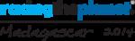 racing-the-planet-2014-madagascar_logo
