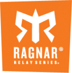 ragnar-relay-series