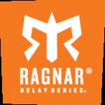 ragnar-relay-series