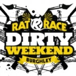 rat-race-dirty-weekend