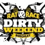 rat-race-dirty-weekend