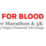 run-for-blood