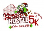santa-hustle-5k-cedar-point-ohio