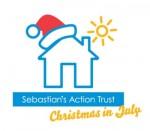 sebastians-action-trust