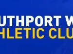 southport-waterloo-athletic-club