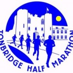 tonbridge-half-marathon