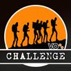vo2-challenge
