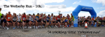 wetherby-10k