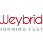 weybridge-running-festival