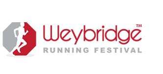 Weybridge Running Festival