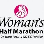 womans-half-marathon