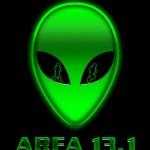 area-13-1