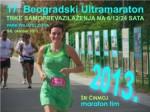 belgrade-ultramarathon