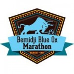 bemidji-blue-ox-marathon