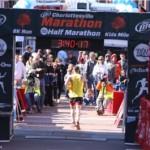 charlottesville-marathon