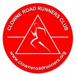 clowne_club_badge