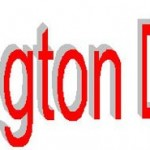donington-dash